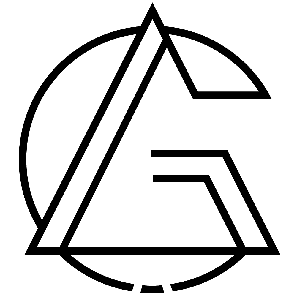 gamze-logo
